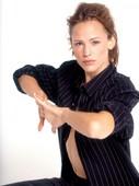 Jennifer Garner Very nice post Young'un.  Gotta love a woman who kick ass! Foto 20 (Дженнифер Гарнэр Очень хороший пост Young'un.  Фото 20)