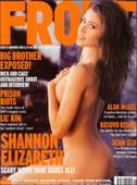 Shannon Elizabeth Large Files Foto 34 (Шэннон Элизабет Большие файлы Фото 34)