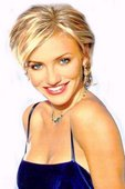Cameron Diaz btw I heard today that she got engaged to Curly Boy .... How sad ... I give it 6 months top..... Foto 58 (������� ���� ������ � ������� �������, ��� ��� ���������� � �������� ������� ....  ���� 58)
