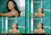 Janet Jackson Maxim - October 2003 - UHQ Foto 1 (Джанет Джексон Максим - октябрь 2003 - UHQ Фото 1)