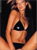 Magdalena Wrobel - Jay Leno's Tonight Show Foto 4 (Магдалена Вробел - Джей Лено Tonight Show Фото 4)