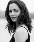 Eliza Dushku Michael Thompson Photoshoot (c. 2004) Foto 66 (����� ����� ����� ������� ���������� (��. 2004) ���� 66)