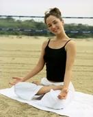 Eliza Dushku Michael Thompson Photoshoot (c. 2004) Foto 68 (����� ����� ����� ������� ���������� (��. 2004) ���� 68)