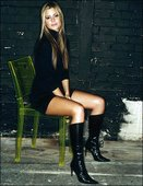 Ms. Holly Valance has been a favourite of mine for a while now. Foto 43 (Г-жа Холли Вэлэнс была моей любимой на время сейчас. Фото 43)