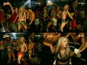 Christina Aguilera High res (beware 56kers) Foto 142 (Кристина Агилера Высокое разрешение (берегитесь 56kers) Фото 142)