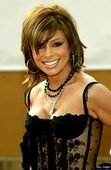 Paula Abdul I didn't see a thread for her, so here are a few to get it started. This is my first post, so bear with me please: Foto 2 (Паула Абдул Я не вижу потока для нее, так что здесь мало, чтобы начать этот проект.  Фото 2)