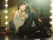 Mandy Moore i wish her carreer would take a dip so then maybe we could see her in playboy Foto 68 (Мэнди Мур Я желаю ей карьеры позволит окунуться так, то, может быть, мы могли ее видеть в Playboy Фото 68)