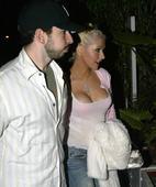 Christina Aguilera kronik! Foto 49 (Кристина Агилера Кроник! Фото 49)