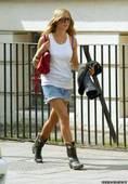 Sienna Miller Foto 24 (������ ������ ���� 24)