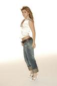 Kelly Clarkson Including one bigger than before... Photo 30 (Кэлли Кларксон Включая одну большую, чем раньше ... Фото 30)