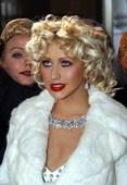 Christina Aguilera High res (beware 56kers) Foto 140 (Кристина Агилера Высокое разрешение (берегитесь 56kers) Фото 140)