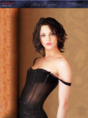 Asia Argento Restarting thread: Foto 29 (���� �������� ���������� Thread: ���� 29)