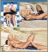 Aussie Celebs Bessie Bardot Foto 125 (Знаменитости Aussie Бесси Бардо Фото 125)