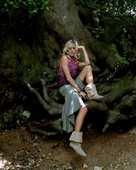 Sienna Miller Foto 69 (Сиенна Миллер Фото 69)
