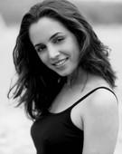 Eliza Dushku Michael Thompson Photoshoot (c. 2004) Foto 59 (����� ����� ����� ������� ���������� (��. 2004) ���� 59)
