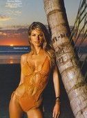 Marisa Miller High Res Foto 3 (������ ������ ������� ���������� ���� 3)