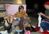 Kelly Clarkson Including one bigger than before... Photo 14 (Кэлли Кларксон Включая одну большую, чем раньше ... Фото 14)