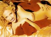 Debbie Gibson Better Quality. Foto 8 (������ ������ ������� ��������. ���� 8)