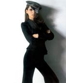 Shania Twain Details Magazine Foto 61 (Шанайя Твейн Подробности Журнал Фото 61)