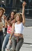 Thalia Latin singer...reminds me of Jennifer Lopez. Foto 11 (Талия Латинская певец ... напоминает мне о Дженнифер Лопес. Фото 11)