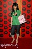 Kelly Osbourne [IMG][/IMG] Foto 23 (Келли Осборн [IMG] [/ IMG] Фото 23)