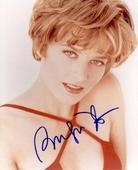 Bridget Fonda Reposts are because the originals are broken: Foto 6 (Бриджит Фонда Reposts являются, поскольку нарушаются оригиналов: Фото 6)