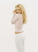 Britney Spears looking good,like she should. Foto 189 (������ ����� ������ ���������, ��� ��� ������. ���� 189)