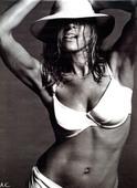 Sarah Jessica Parker Foto 90 ( ���� 90)