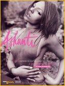 Ashanti [/img] Foto 30 (Ашанти [/ IMG] Фото 30)