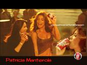 Patricia Manterola Dуnde quedу la bolita (1992) (as Garibaldi) Foto 21 (Патриция Мантерола Dуnde quedу La bolita (1992) (как Гарибальди) Фото 21)