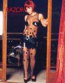 Natalie Raitano In response to the Molly Culver thread.... Foto 11 (Натали Рэйтано В ответ на нить .... Молли Калвер Фото 11)