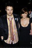 Jennifer Love Hewitt I'm not a big JLH fan, but here's a couple for you: Foto 43 (Дженнифер Лав Хьюит Я не большой поклонник JLH, но вот пара для вас: Фото 43)