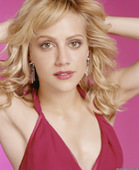"Brittany Murphy golden globes 05 hi rez Foto 7 (������� ����� ""������� ������"" 05 ������ Rez ���� 7)"