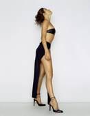 Jennifer Lopez Here's a nice one of j lo's ass Foto 231 (��������� ����� ����� ������� ������ ���� J Lo's ���� 231)