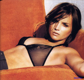 Rachael Leigh Cook Huge update Foto 11 (������ �� ��� �������� ���������� ���� 11)