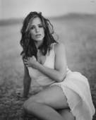 Jennifer Garner GQ Mag (1st pic c-thru) Foto 76 (Дженнифер Гарнэр GQ Mag (1 ПИК C-Thru) Фото 76)