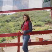 Lauren Graham Shes a beauty .. and JEANS ... Foto 98 (Лорэн Грэхам Shes красоты ..  Фото 98)