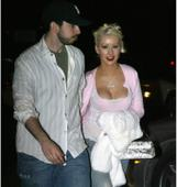 Christina Aguilera kronik! Foto 52 (Кристина Агилера Кроник! Фото 52)