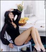 Penelope Cruz mamma mia she is so hot what was tom thinking Foto 44 (Пенелопа Круз Mamma Mia она такая горячая том, что думает Фото 44)