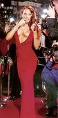 Christy Hemme Still can't find her playboy images anywhere ... Foto 12 (Кристи Хемме Все еще не можете найти ее в любом месте изображения Playboy ... Фото 12)