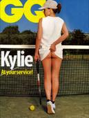 Kylie Minogue Tennis anyone? Foto 202 (Кайли Миноуг Теннис Anyone? Фото 202)