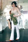 Rose McGowan papparazzi Foto 66 (���� ��������  ���� 66)