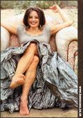 For my 50th post, I present to you, Jodie Foster: Foto 41 (Для моего 50 пост, я представляю вам, Джоди Фостер: Фото 41)