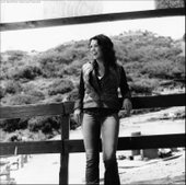 Lauren Graham Shes a beauty .. and JEANS ... Foto 90 (Лорэн Грэхам Shes красоты ..  Фото 90)