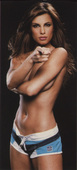 Elisabetta Canalis (an Italian Model) Foto 34 (Элизабетта Каналис (итальянская модель) Фото 34)