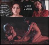 Carla Gugino I got few repost, but oh well. Foto 30 (Карла Гуджино Я получил несколько REPOST, но ой хорошо. Фото 30)
