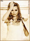 Michelle Pfeiffer The show must go on!! Foto 12 (������ �������� ��� ������ ������������! ���� 12)