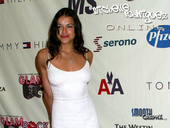 Michelle Rodriguez High quality pic! Foto 13 (Мишель Родригес Высокое качество ПИК! Фото 13)