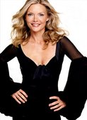 Michelle Pfeiffer The show must go on!! Foto 27 (������ �������� ��� ������ ������������! ���� 27)