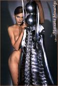 Natasha Henstridge Old thread but such a fine woman shouldn't be left alone. Foto 70 (������ ��������� ������ �����, �� ����� ���������� ������� �� ������ ���� ��������� � �����. ���� 70)
